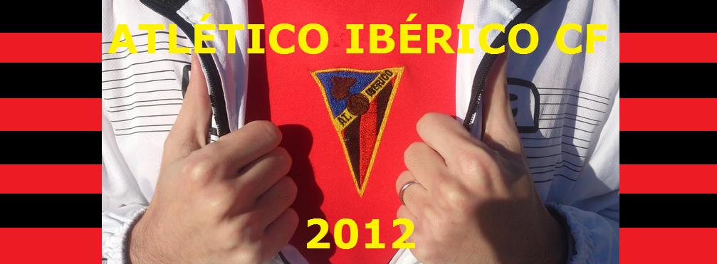 Atlético Ibérico C.F.