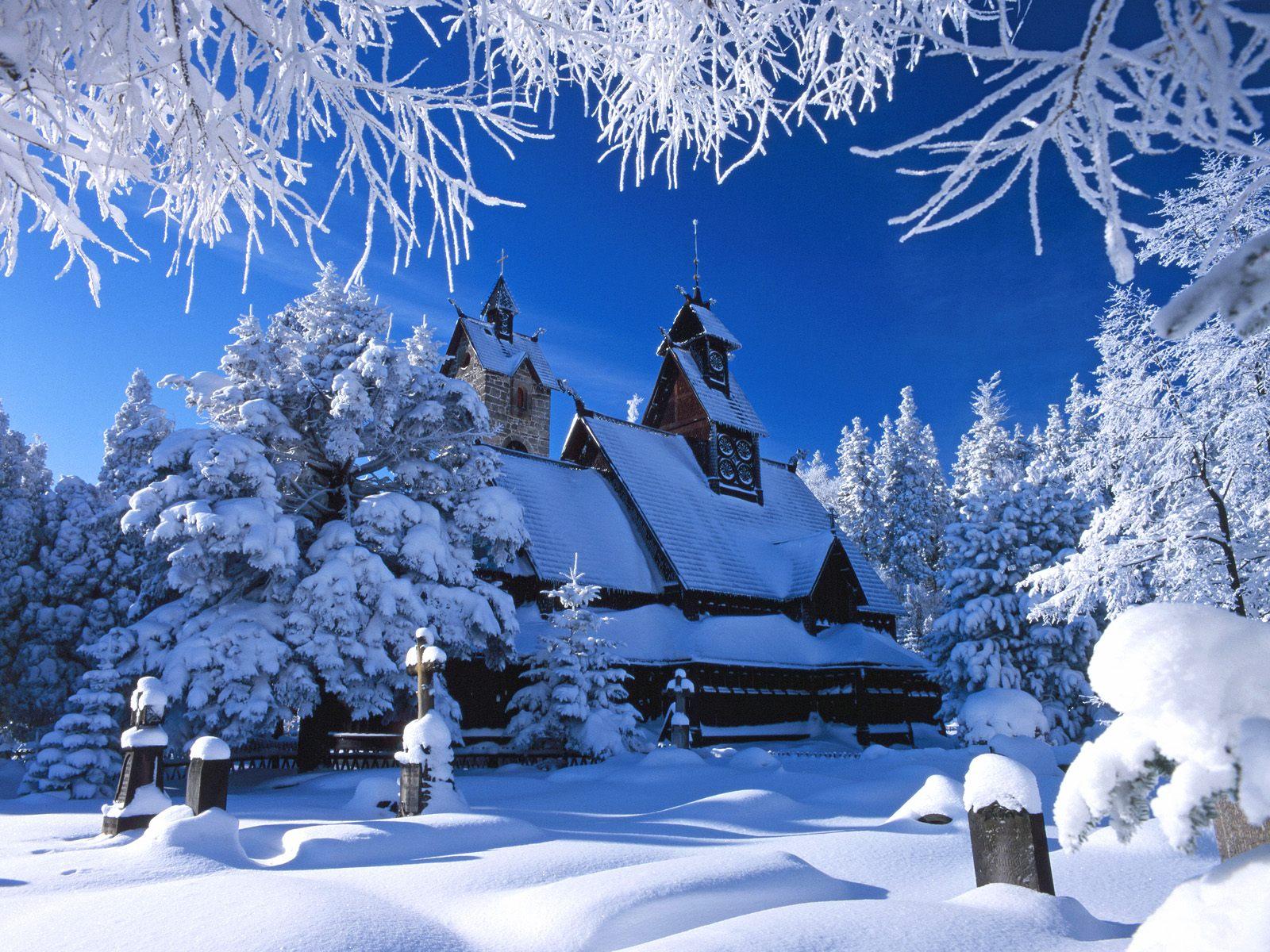 http://4.bp.blogspot.com/-b4QcTqmfGHI/TefN_yVXHzI/AAAAAAAAAl8/4TzdnDxLTuw/s1600/Wang+Temple%252C+Karpacz%252C+Poland.jpg