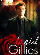 Daniel Gilles
