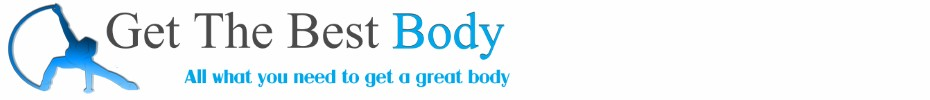 Get The Best Body