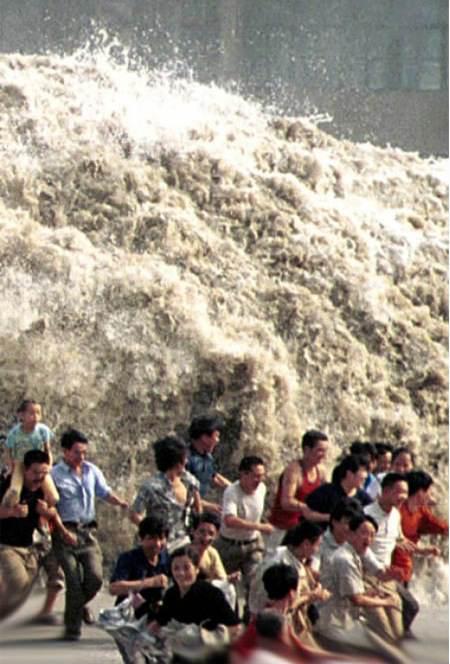 tsunami-aceh