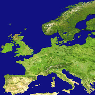 Sondaggi d'Europa /34 – Popolari spagnoli verso la maggioranza assoluta, in difficoltà Sarkozy e i partiti di cdx in Olanda, parità tra le coalizioni in Svezia, male il Pasok in Grecia, la Croazia sempre più a sx, la Slovenia a dx, bene il cdx in Finlandia.