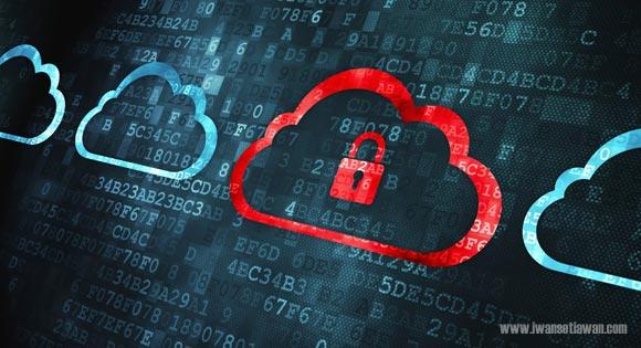 Mengenal Tentang Proxy Server