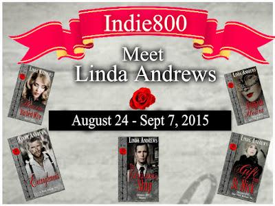 http://tometender.blogspot.com/2015/08/indie-author-linda-andrews-shares-her.html