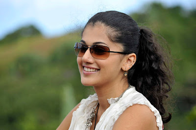 tapsee from mogudu movie, tapsee