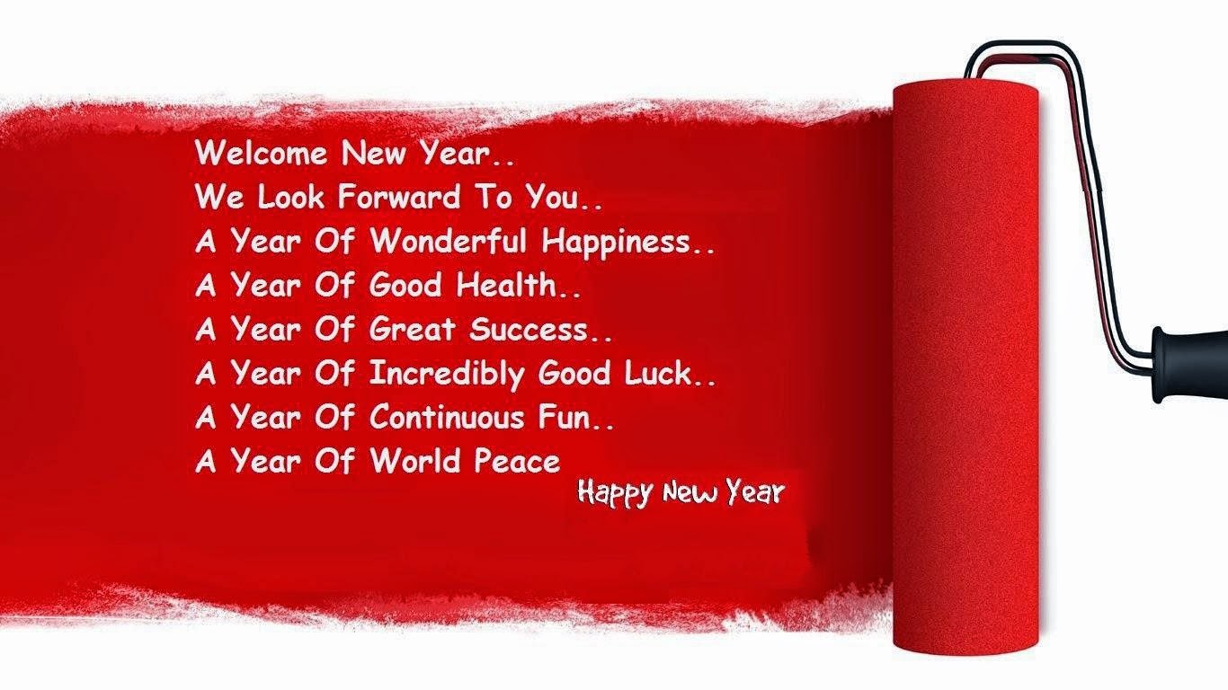Happy new year 2015 images pictures greetings wallpapers messages happy new year greetings 4 kristyandbryce Images