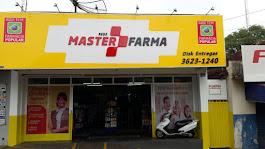 Masterfarma - 43- 3623 1240