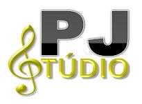 Produção em Geral de Música(77)9994-7181