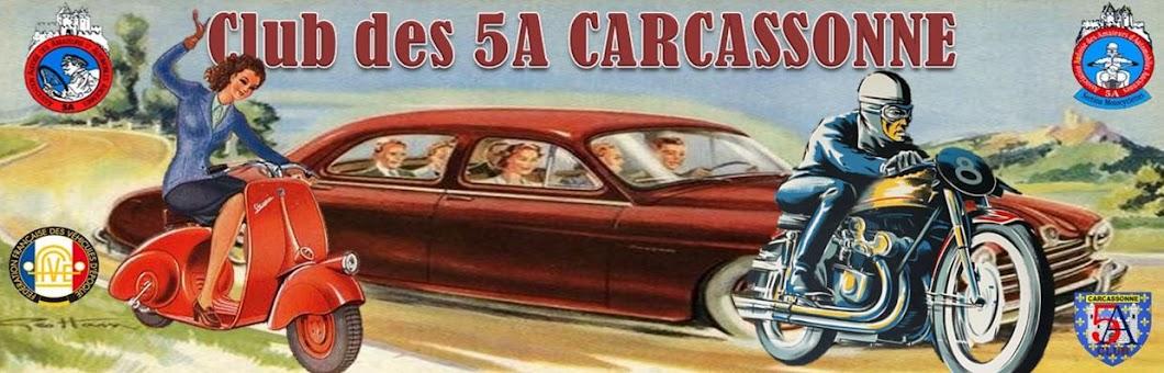 clubdes5a.blogspot.com