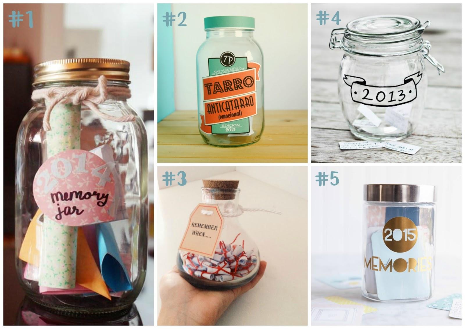 tarros-para-guardar-recuerdos-mermory-jar