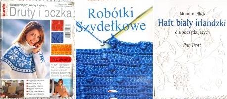 http://olx.pl/oferty/uzytkownik/fzb/