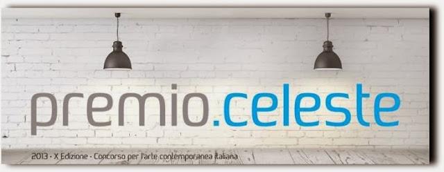 http://www.premioceleste.it/