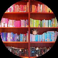 llibres colors