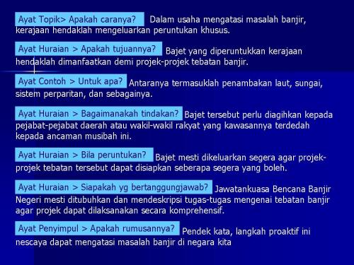 Sumber ; Khairuddin Ayip bin Azizul (Guru Cemerlang)