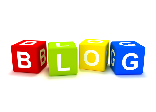 blog, blogging, conseils blog