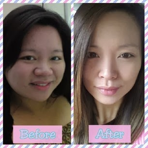 Drastic weight loss, lose weight fast, weight loss success story, before and after weight loss picture