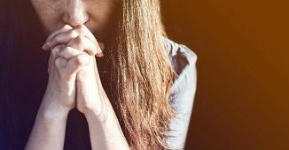 Tony Berbece 🔴 Hoții rugăciunilor noastre...
