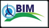 Contributo BIM 2015