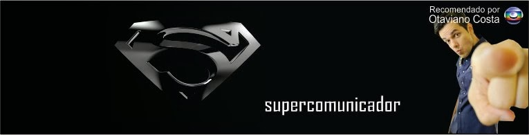 SuperComunicador