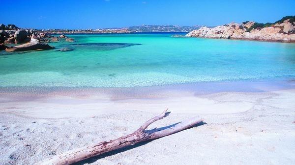 Vacanze estive in italia le migliori localit balneari for B b budoni al mare