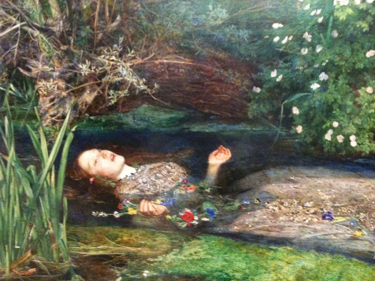 ジョン・エヴァレット・ミレーの画像 p1_17