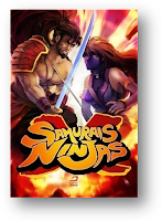 http://editoradraco.com/2015/07/02/samurais-x-ninjas/