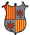 ORGANIZA: Ayuntamiento de Estadilla