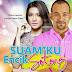 TONTON SUAMIKU ENCIK SOTONG EPISOD 14