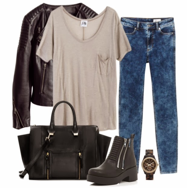 http://www.polyvore.com/untitled_334/set?id=114744393