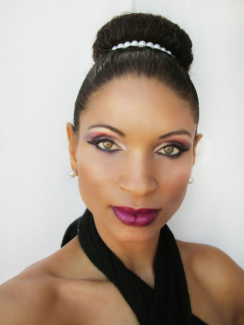 http://chrysalisglam101.blogspot.com/2013/11/plum-passion-holiday-party-look.html