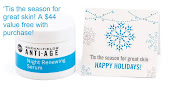 Rodan + Fields: Your BEST Skin Ever!