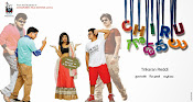 Chiru Godavalu Movie wallpapers-thumbnail-9