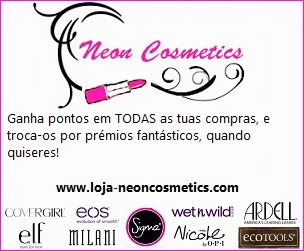 Neon Cosmetics