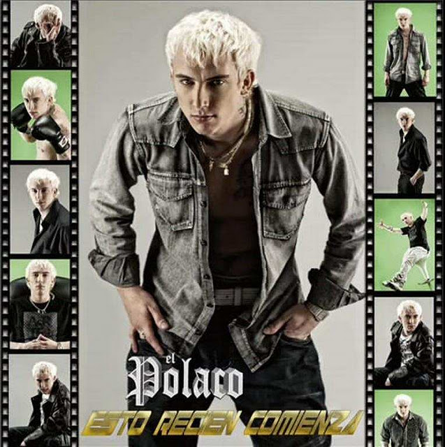 Download Amarte Polaco El Free Dejame Descargar