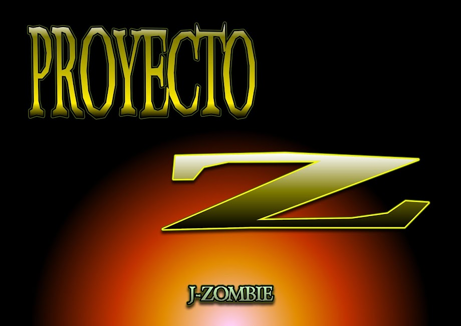 Proyecto Z