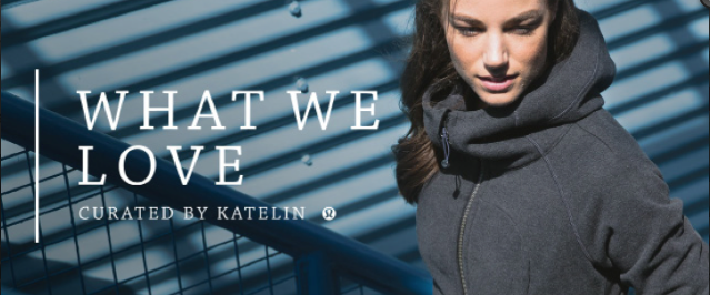 lululemon-what-we-love