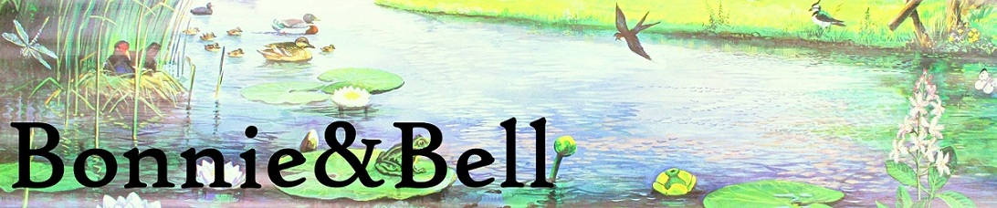 Bonnie&Bell