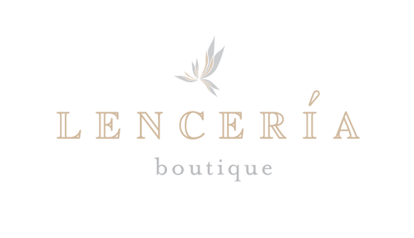 Lencería Boutique