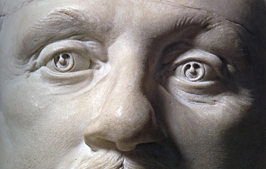 Bernini,+ojos+del+cardenal+borghese,+fragmento,+1632,+imagen+fuente+desconocida