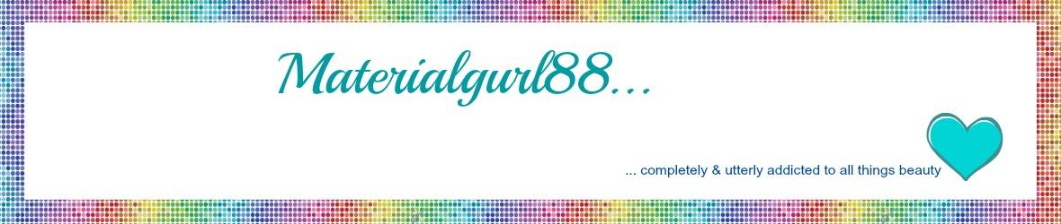 materialgurl88