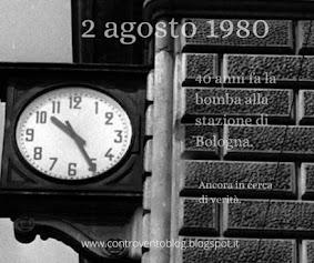 BUONA DOMENICA del 2 agosto - Senza commento.
