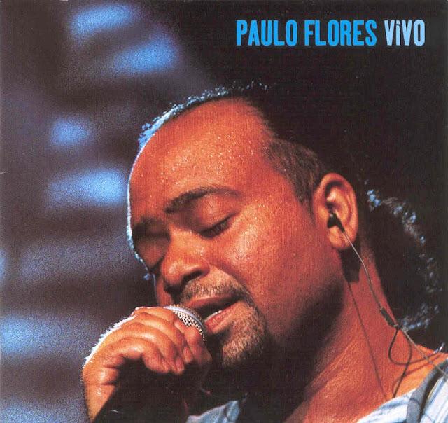 Paulo Flores : Vivo (2005)       Paulo+Flores+-+Vivo+-+Front