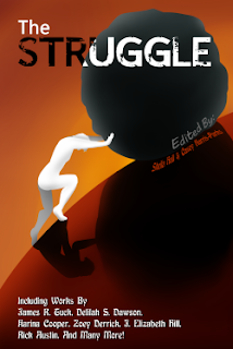 https://www.goodreads.com/book/show/18739691-the-struggle