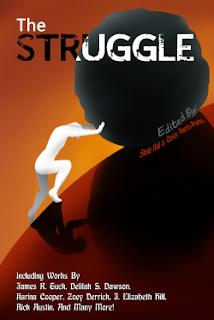 https://www.goodreads.com/book/show/18739691-the-struggle