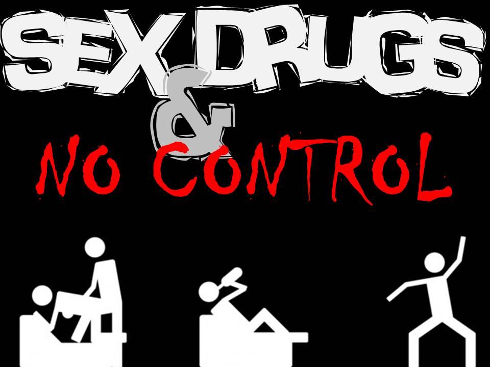 drug addiction songs