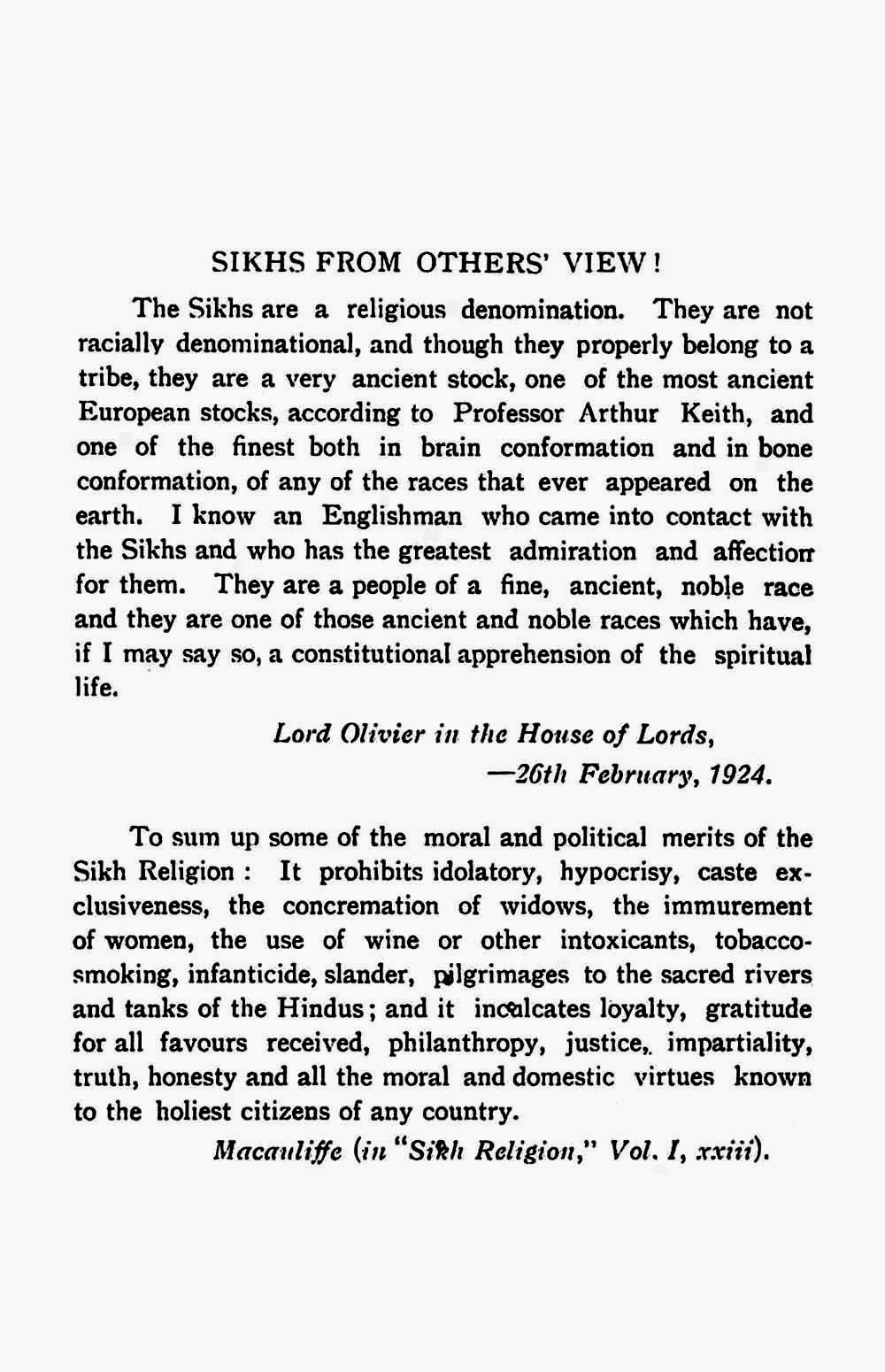 sikh digital library sri guru arjan dev ji what he msc kashmir in 1933 and published by the sikh religious tract society tarn taran the tract also includes an article sri gur arjan dev ji by