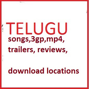 telugu 3gp mp4 movies