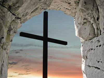http://4.bp.blogspot.com/-b5-y7zc_mxM/U1NpCLKFMTI/AAAAAAAADVk/CFqfNJHio5Y/s1600/empty_tomb.jpg