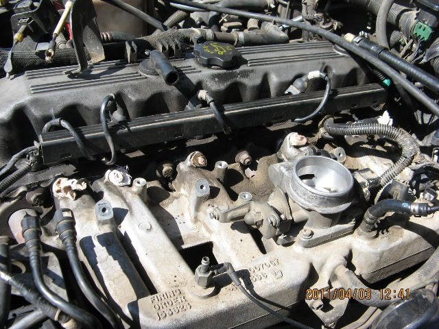 jeep fuel rail removal  jeep  free engine image for user