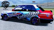 BMW E30 bmw cabrio wallpaper